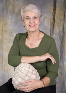 Judy Helm Wright