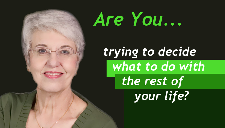 empowerment coaching, find your life purpose, improve self confidence